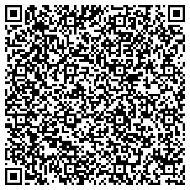 QR-код с контактной информацией организации ПромТехДиагностика, ООО