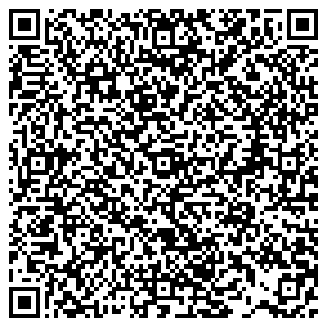 QR-код с контактной информацией организации Запорожстроймаш, ЧАО