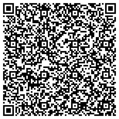 QR-код с контактной информацией организации ДолКом(Козак Спорт), ООО