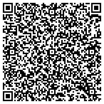 QR-код с контактной информацией организации МЕТИЗ-ТРЕЙД, ООО (Производитель сварочной проволоки)