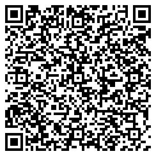 QR-код с контактной информацией организации Компания ВФ, ООО
