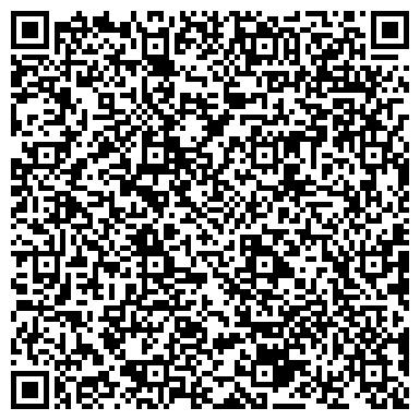 QR-код с контактной информацией организации Промекспосервис, ООО