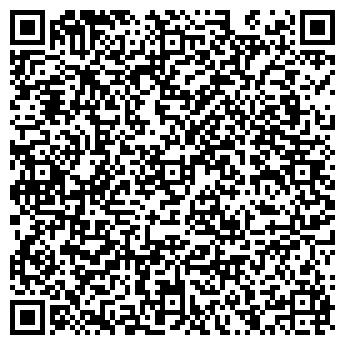 QR-код с контактной информацией организации Ларз, Филиал
