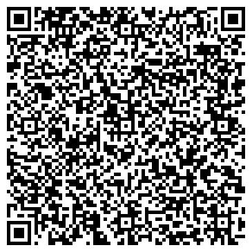 QR-код с контактной информацией организации Механико Литейный Завод, ООО, ООО