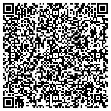 QR-код с контактной информацией организации ДонСпецСплав, ООО