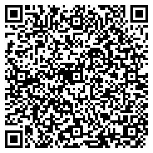 QR-код с контактной информацией организации Крон-Т, ООО НИИ