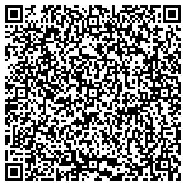 QR-код с контактной информацией организации Алкон-Твердосплав, ГНПП