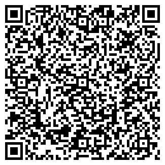 QR-код с контактной информацией организации Апостоловагромаш, ООО