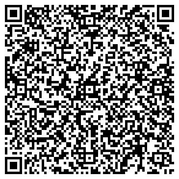 QR-код с контактной информацией организации ООО РуПереезд24