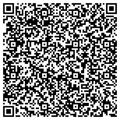 QR-код с контактной информацией организации Южный механолитейный завод, ООО