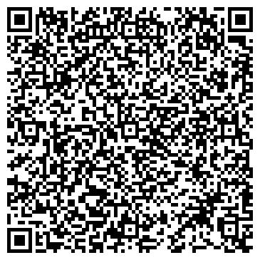 QR-код с контактной информацией организации Бондарчук В.В., СПД