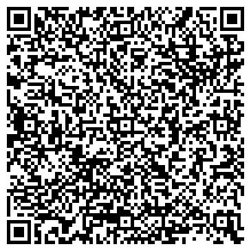 QR-код с контактной информацией организации Медведев П.Б., ЧП