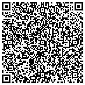 QR-код с контактной информацией организации Полимер - колор, ООО