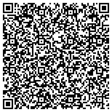 QR-код с контактной информацией организации Компания Металл Инвест, ООО