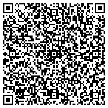 QR-код с контактной информацией организации НПК Витус, ООО