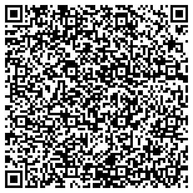 QR-код с контактной информацией организации Рико 2011, ООО