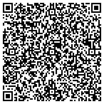 QR-код с контактной информацией организации Лакша, ЧП