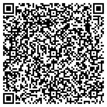 QR-код с контактной информацией организации Steel-design, ООО