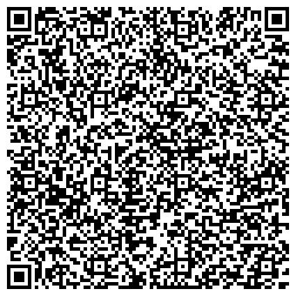 QR-код с контактной информацией организации Блок Мастер Украина, ООО (Староконстантиновский завод Металлист)