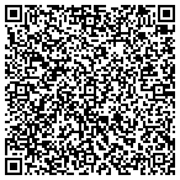 QR-код с контактной информацией организации Металл-Макс, ЧП