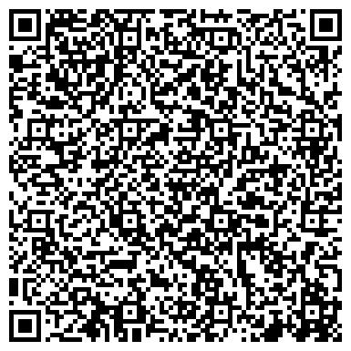 QR-код с контактной информацией организации Композит-СТК, ООО