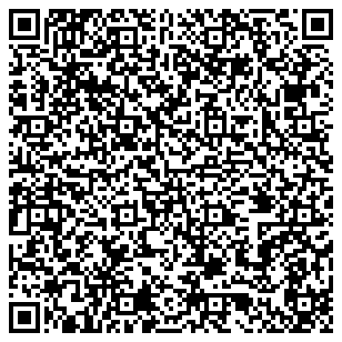 QR-код с контактной информацией организации Национальный технический университет ХПИ, ГП
