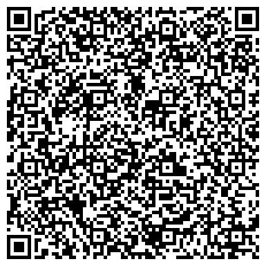 QR-код с контактной информацией организации Производственное предприятие Пульс