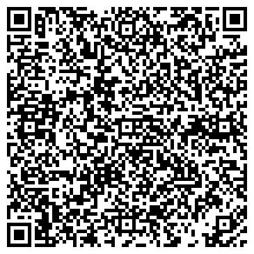 QR-код с контактной информацией организации Машиностроитель, ООО