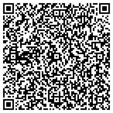 QR-код с контактной информацией организации Avakra, ООО