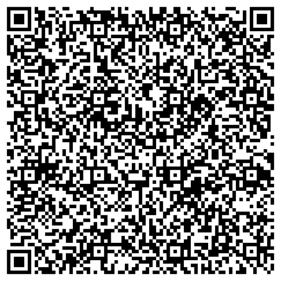 QR-код с контактной информацией организации Производственное предприятие Компрессор, ООО