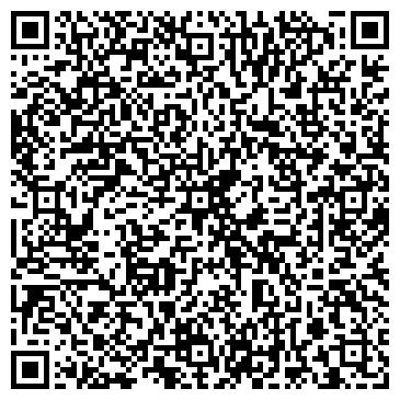 QR-код с контактной информацией организации Металл-Деталь, ЧП