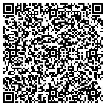 QR-код с контактной информацией организации Полифарб, ООО