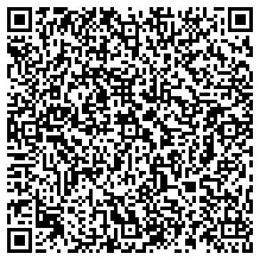 QR-код с контактной информацией организации Полимер декор, ООО
