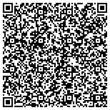 QR-код с контактной информацией организации Pro Instrumental Group (Про инструментал груп), ООО