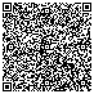 QR-код с контактной информацией организации ЮжТехЭнерго, ООО
