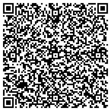 QR-код с контактной информацией организации Шумский В.В., ЧП