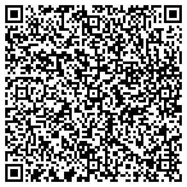 QR-код с контактной информацией организации Стилтек Инжиниринг, ООО