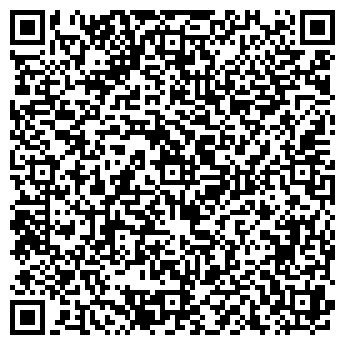 QR-код с контактной информацией организации Частное предприятие ЧП «ПК «Промвит»