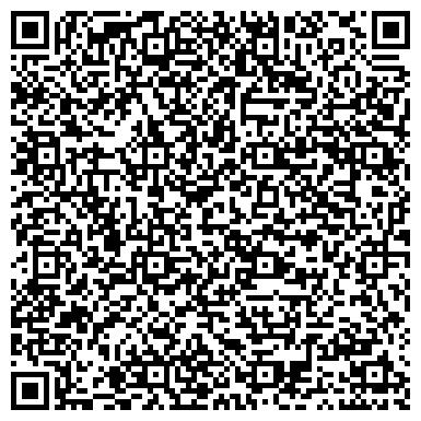 QR-код с контактной информацией организации ПромАнтикорЗащита, ООО