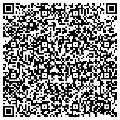 QR-код с контактной информацией организации НПФ Спецпокрытие Плюс!, ООО