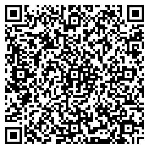 QR-код с контактной информацией организации Энергозащита, ООО