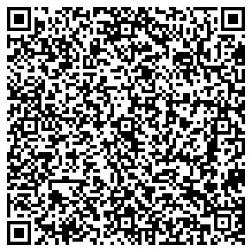 QR-код с контактной информацией организации Оливит, ООО