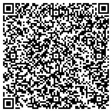 QR-код с контактной информацией организации Лугпромтех, ООО