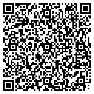 QR-код с контактной информацией организации Наутех, ЧП НМФ