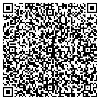 QR-код с контактной информацией организации Композит НТЦ, ООО