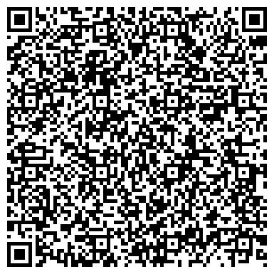 QR-код с контактной информацией организации Донметэнерго капитал, ООО