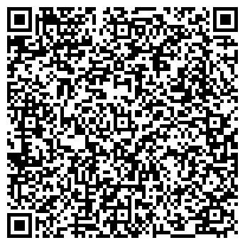 QR-код с контактной информацией организации Вива Ролик (Viva rolik)