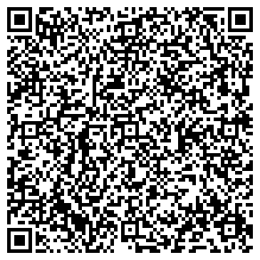 QR-код с контактной информацией организации Завод Проммаш, ООО