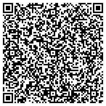 QR-код с контактной информацией организации ЛК Груп, ООО (L. K. Group)
