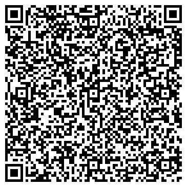 QR-код с контактной информацией организации Промзапал, СП